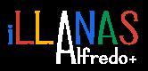 www.alfredoillanas.com